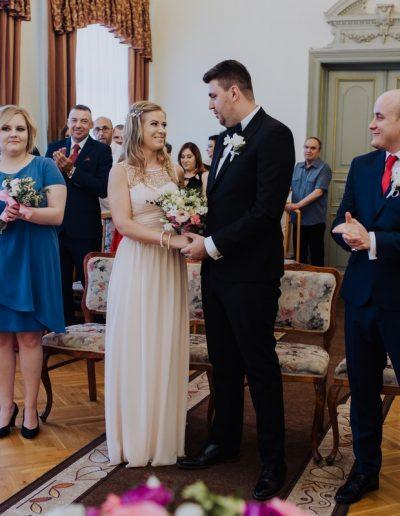 Monika i Łukasz36