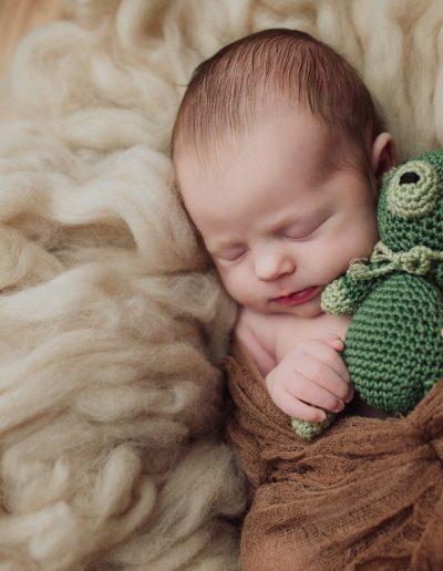fotografia noworodkowa toruń2