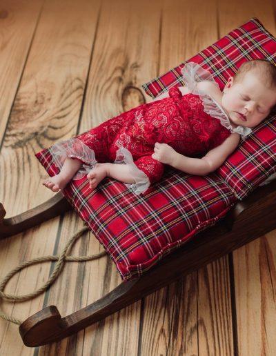 fotografia noworodkowa toruń4