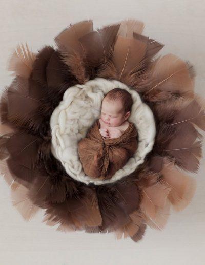 fotografia noworodkowa toruń5