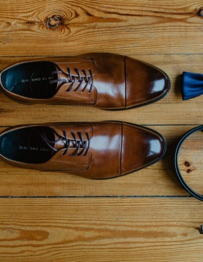 buty ślubne toruń