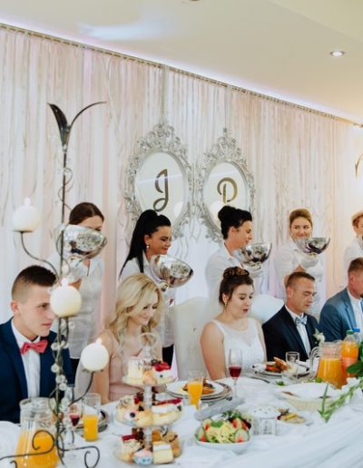 fotograf na wesele toruń