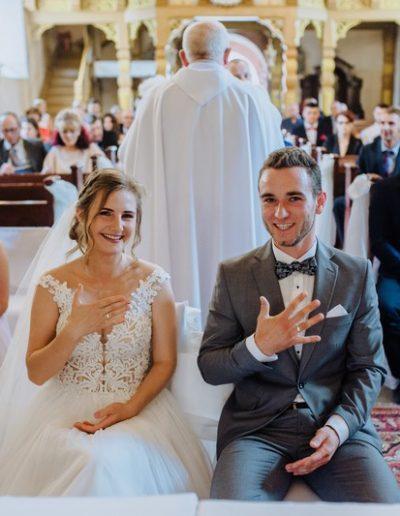fotograf na ślub grudziądz