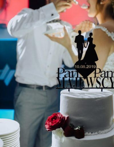 fotograf na wesele grudziądz