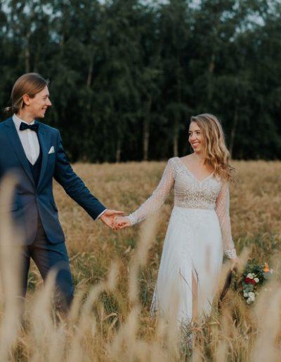 sesja ślubna toruń