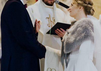 Marta i Piotr154