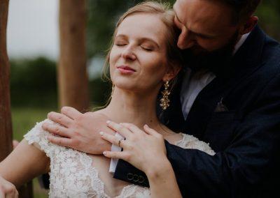 fotografia ślubna kujawsko-pomorskie