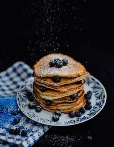 fotografia kulinarna toruń