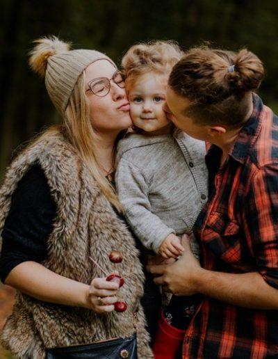 fotografia rodzinna torun
