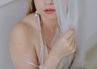 Sensual ślubny125