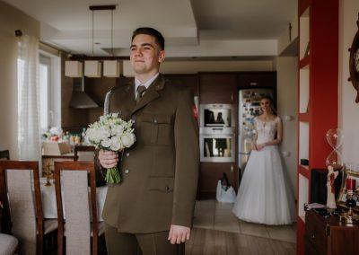 fotograf na ślub toruń